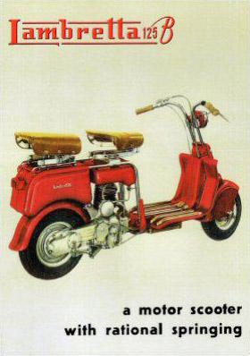 1949-eng-b2