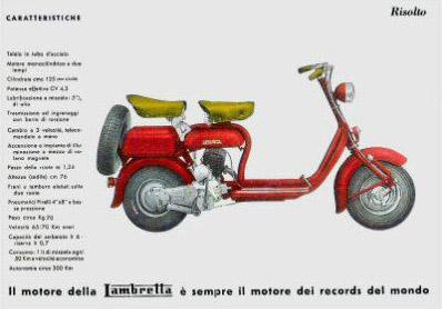 1950-italy-c2