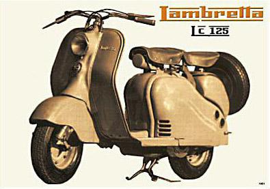1951-lc