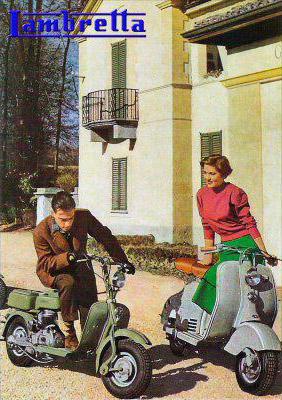 1953-eng-ld-e