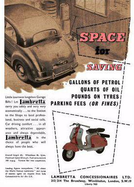 1953-eng-ldmk2