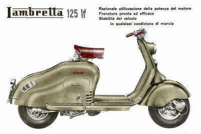 1953-italy-ld1252