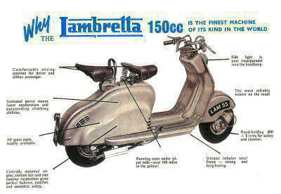 1954-eng-ld3