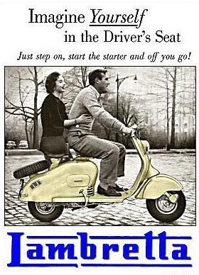 1955-eng-ld3