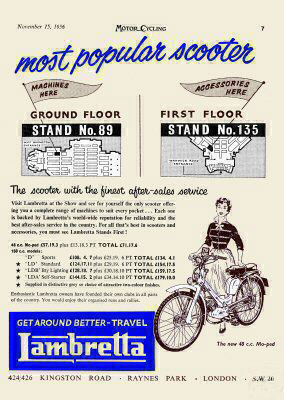 1956-eng-moped2