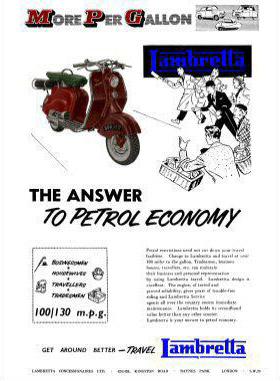 1957-eng-ld22
