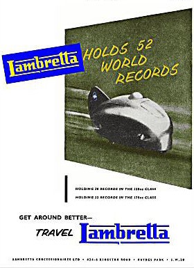 1957-eng-records2