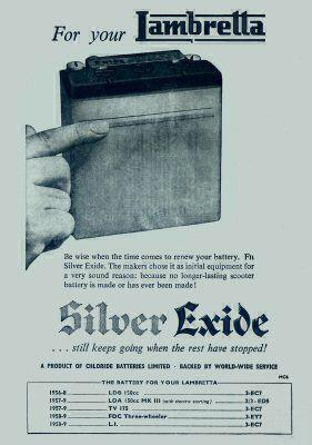 1958-eng-silverexide2