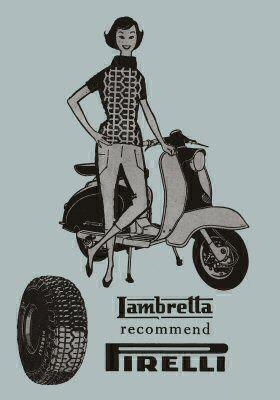1958-pirelli-lamb2