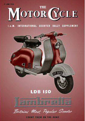 1958-uk-ldb1502