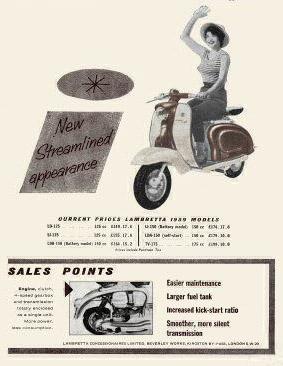 1959-eng-series222