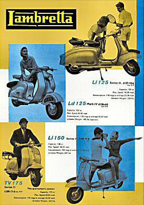 1959-eng-series242