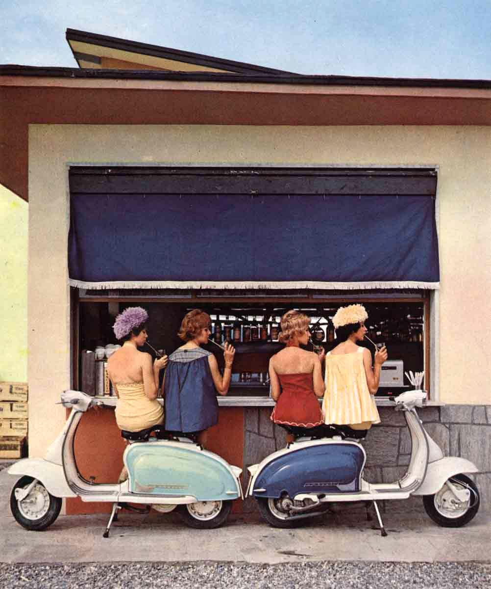 http://www.lambretta.com/wp-content/uploads/2015/05/1960-calendar2.jpg