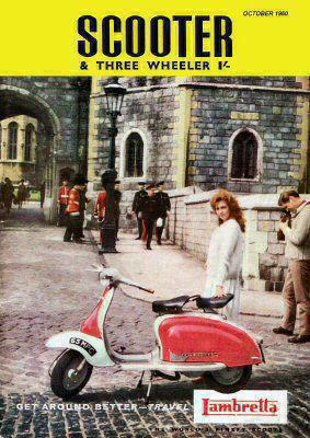 1960-eng-series22