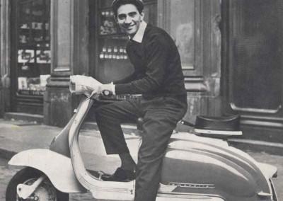 1960-walterchiari2