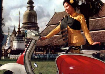 1961-cover-dec2