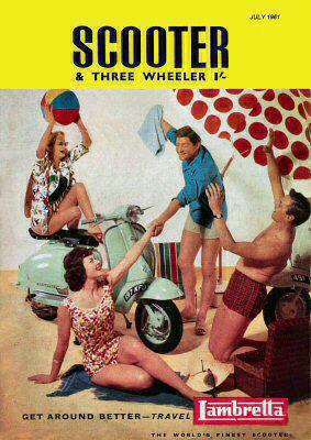 1961-eng-beach2