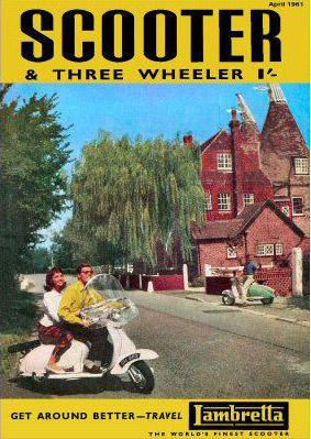 1961-eng-series23