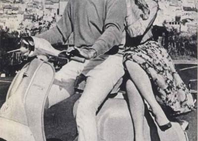 1961-ginalollobrigida2