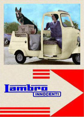 1961-lambro2