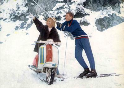 1961-snow2