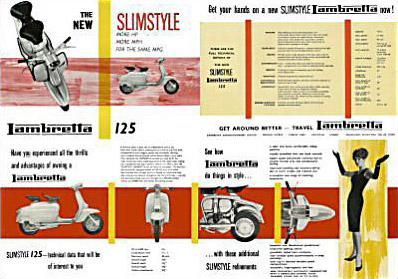 1962-eng-li32