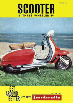 1962-eng-series32