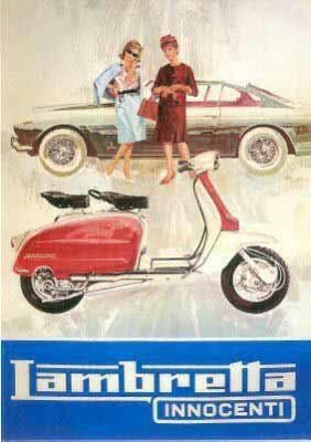 1963-eng-li3