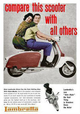1963-eng-series2