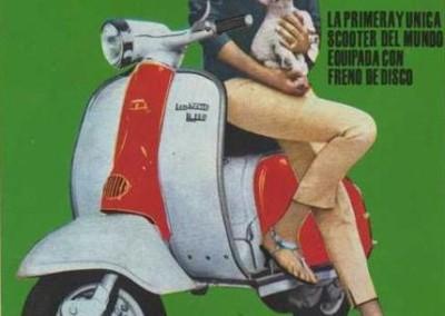 1963-spanish-series32