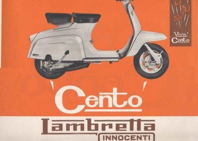 1964-cento