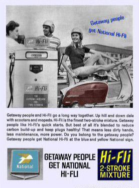 1964-eng-hifli