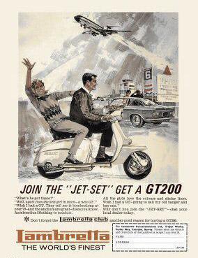 1965-eng-tv2002