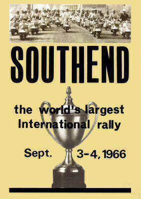 1966-eng-rally2