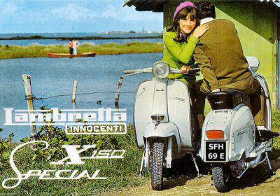 1967-eng-sx