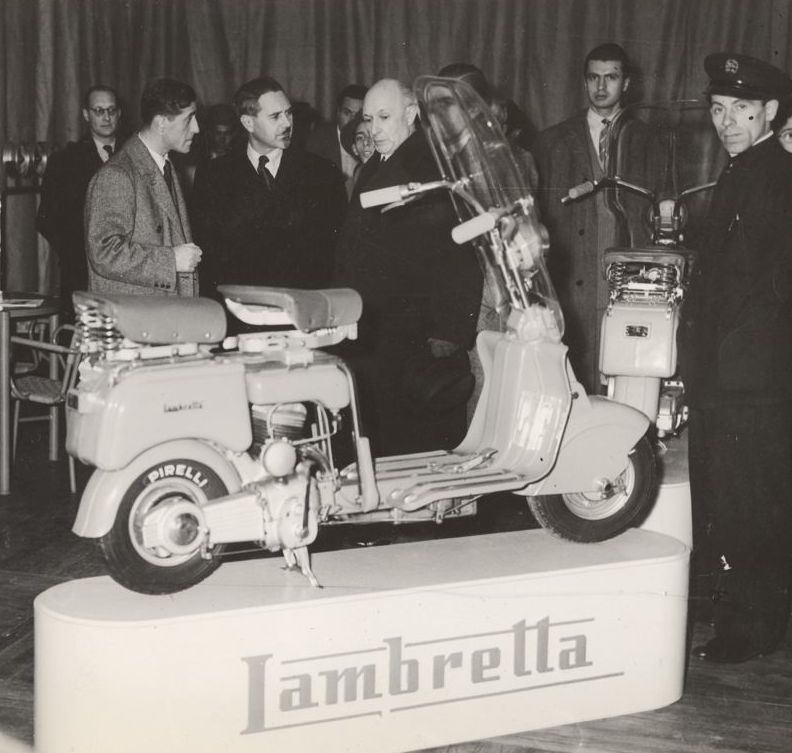 1949 Milan exhibition-0001
