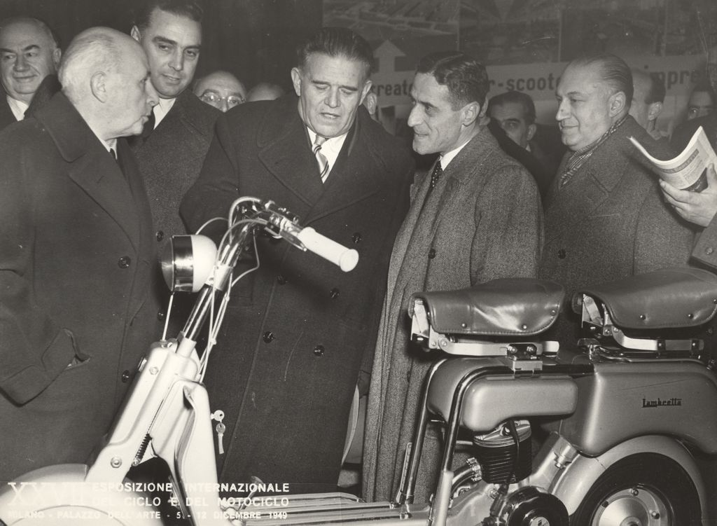 1949 Milan exhibition-0005