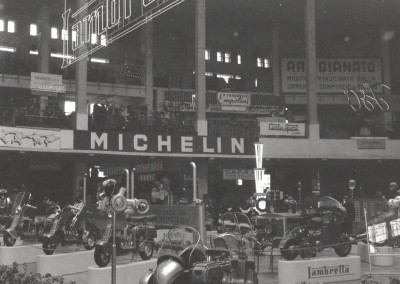 1949 Milan exhibition-0009
