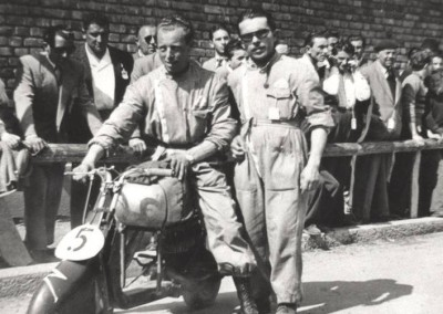 1949_Circuit during the fair of Milan-0000 copia