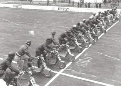 1949_I Lambretta d'oro race_1