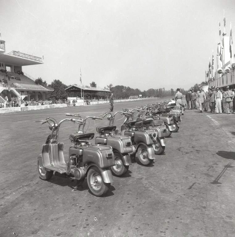 1949_I Lambretta d'oro race_3