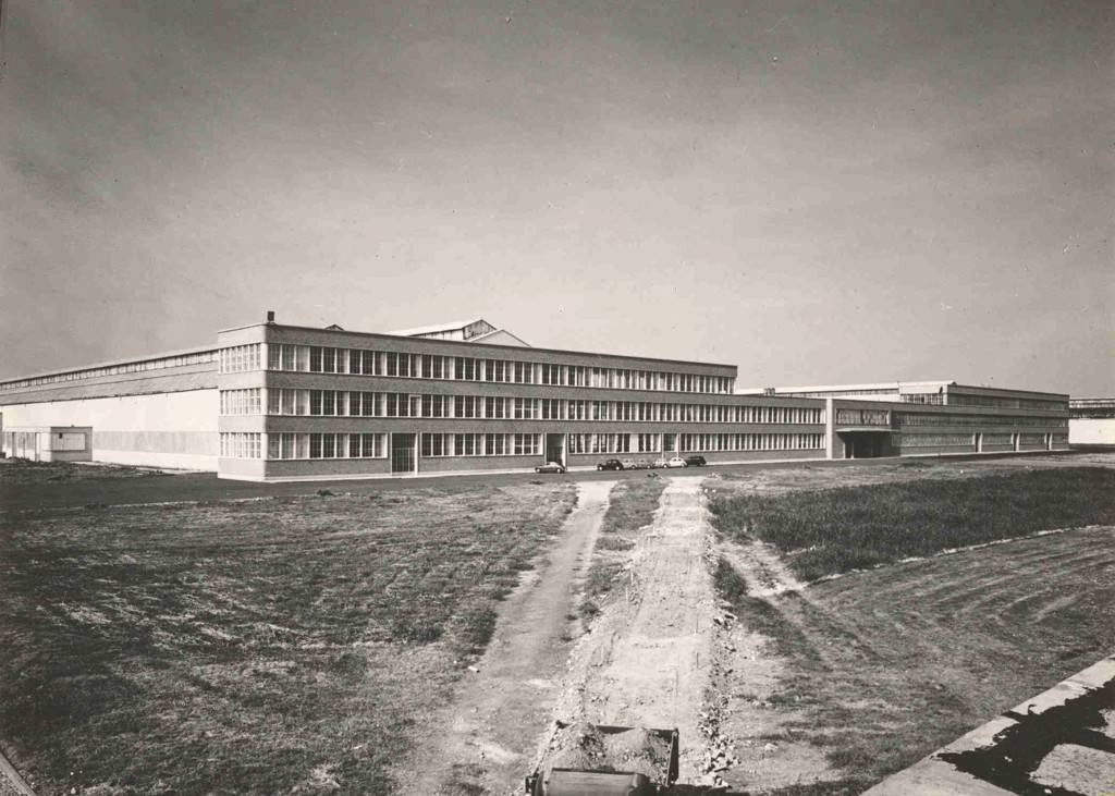 1949_Innocenti factory building G3_1
