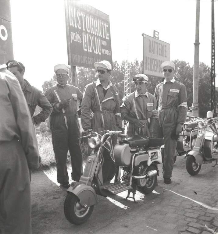 1949_Race 6 giori de Sanremo -0000