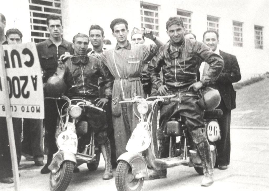 1949_Race 6 giori de Sanremo Rizzi, Masserini and Cassola-0001