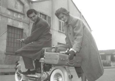 1950 7