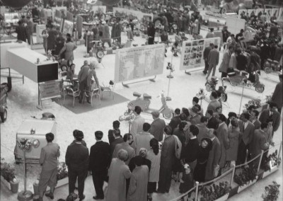 1950 Milan exhibition-0001