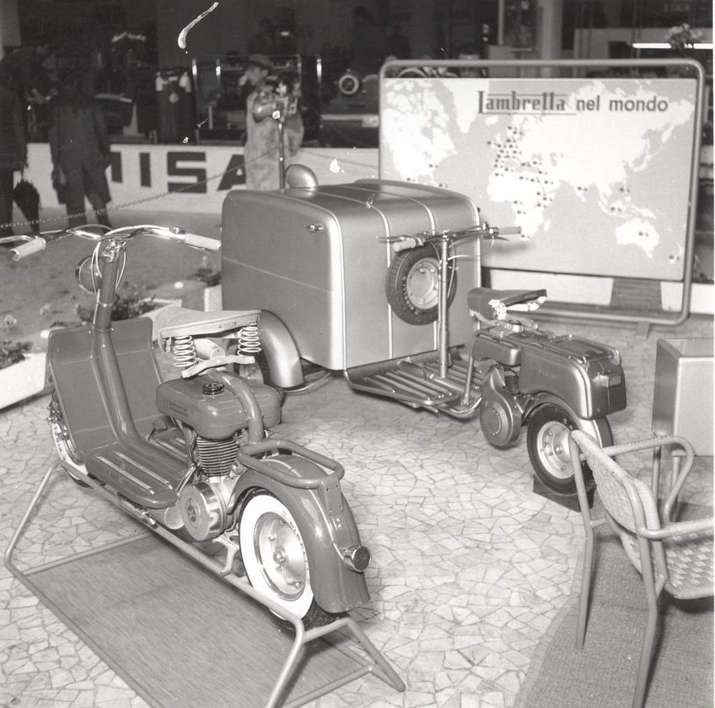 1950 Milan exhibition-0002