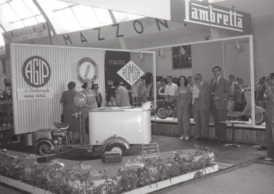 1950 Milan exhibition-0004