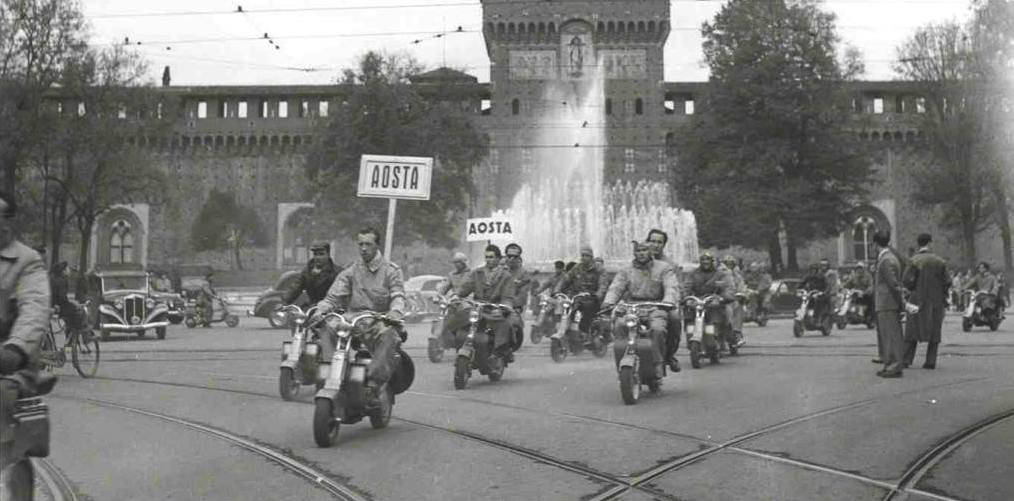 1950_National Lambretta meeting_1 copia
