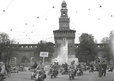 1950_National Lambretta meeting_1